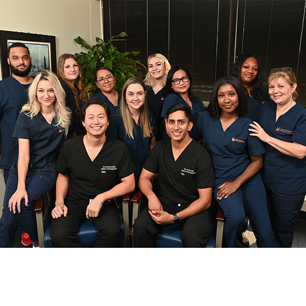 Alpine Dental Implant Periodontics